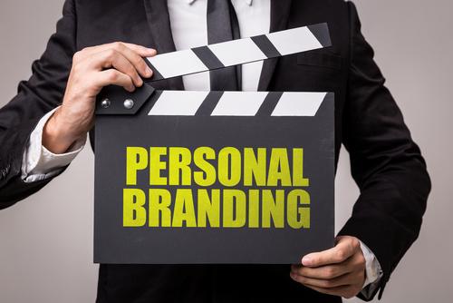 Personal branding - budowanie silnej marki osobistej