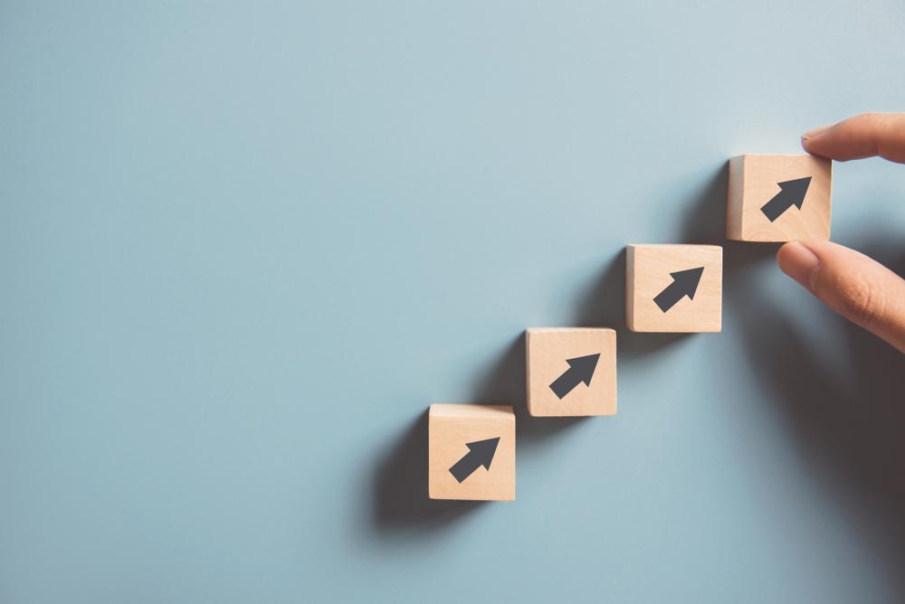 Motywacja w pracy - jak o nią zadbać?