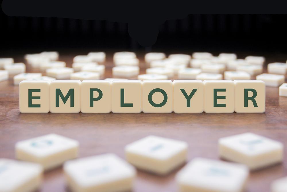 Employer branding w aptece