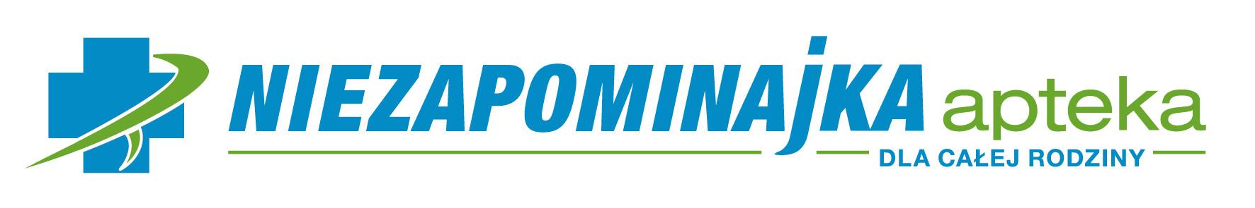 Logo farmacja praca