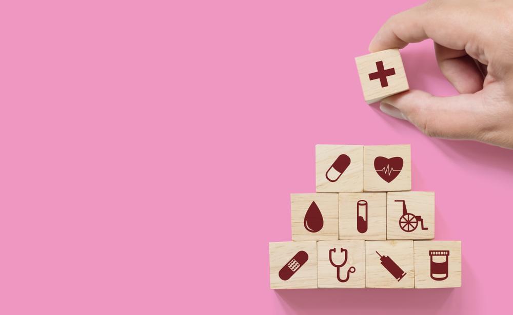 Opieka farmceutyczna - Norwegia