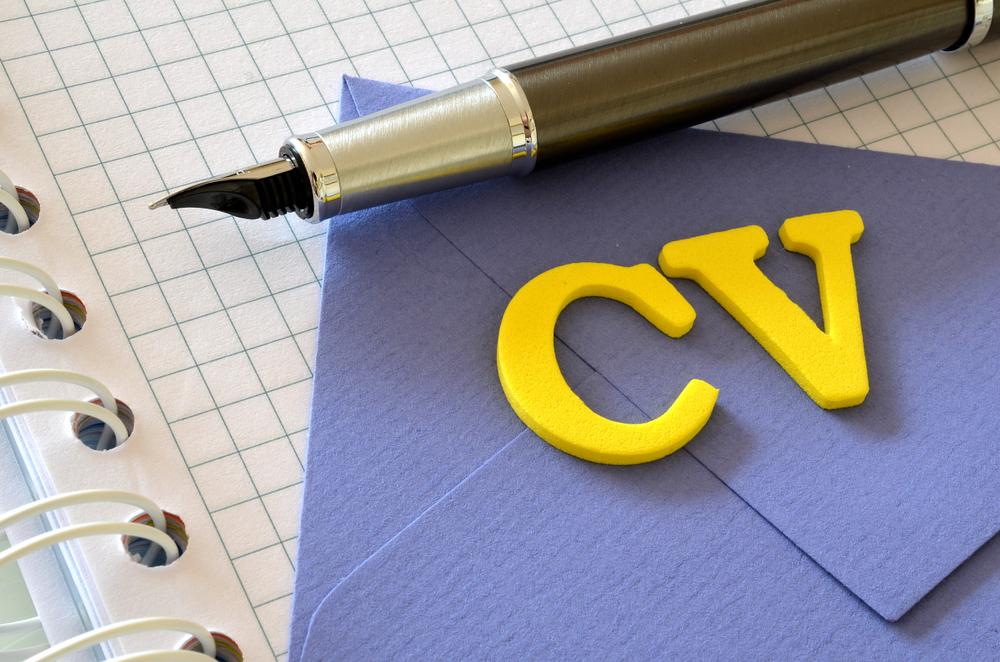 Kreatory CV dla farmaceutów