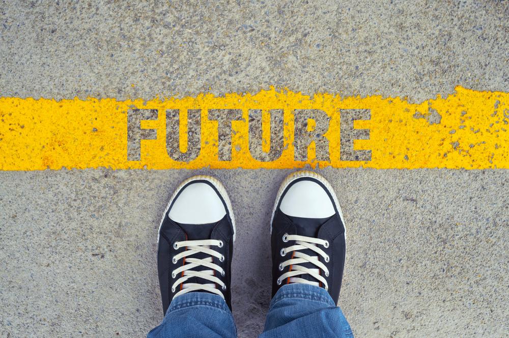 Przyszłość pracy w aptece - zaprezentuj swoją wizję