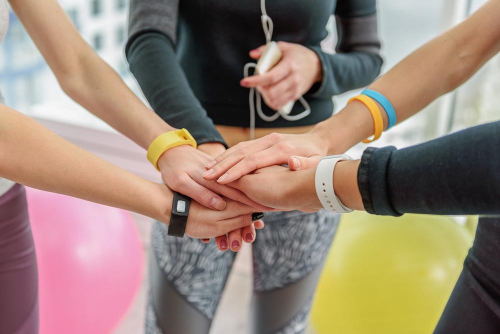 Motywacja w zespole - jak o nią zadbać?