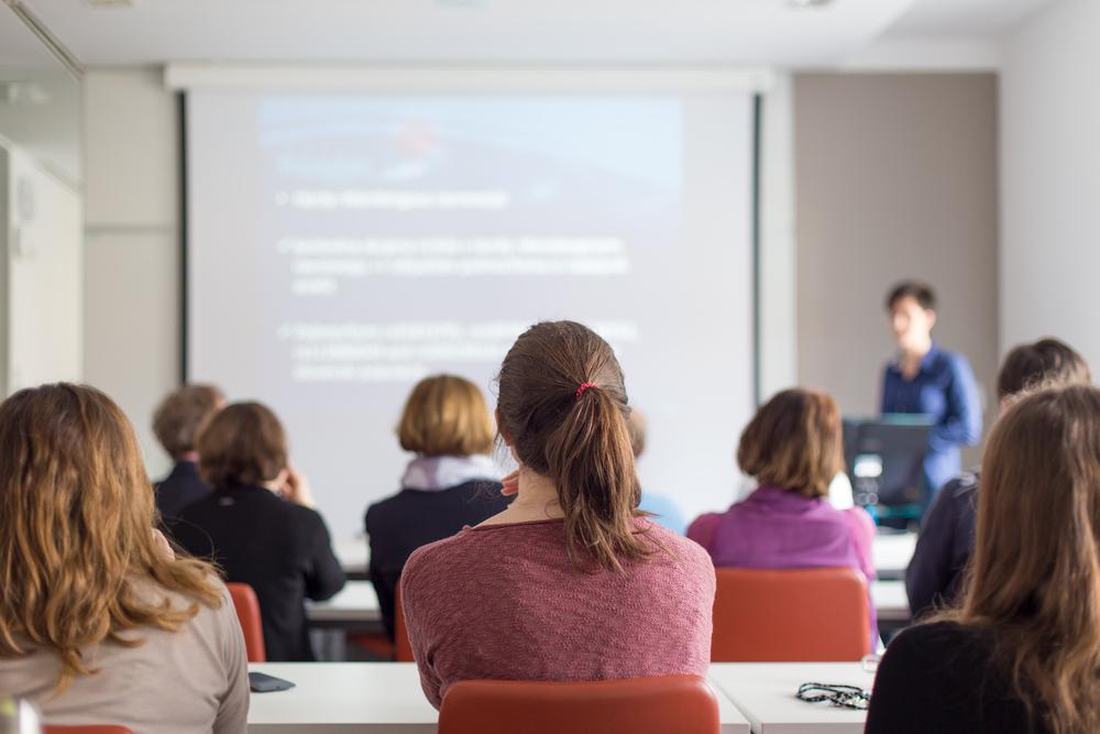 Punkty edukacyjne dla farmaceutów - jak je zdobyć?