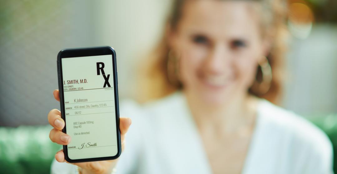 Odpłatność za leki a realizacja recept