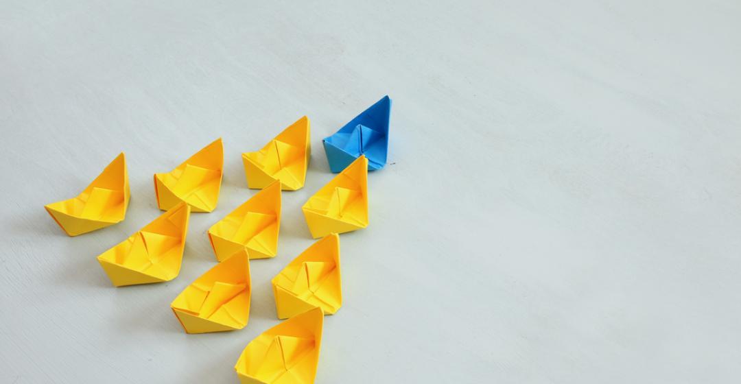 Zarządzanie zespołem w aptece - metody