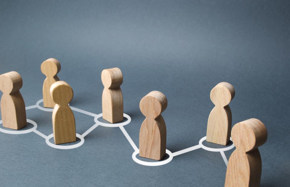 Skuteczna komunikacja w zespole - zasady