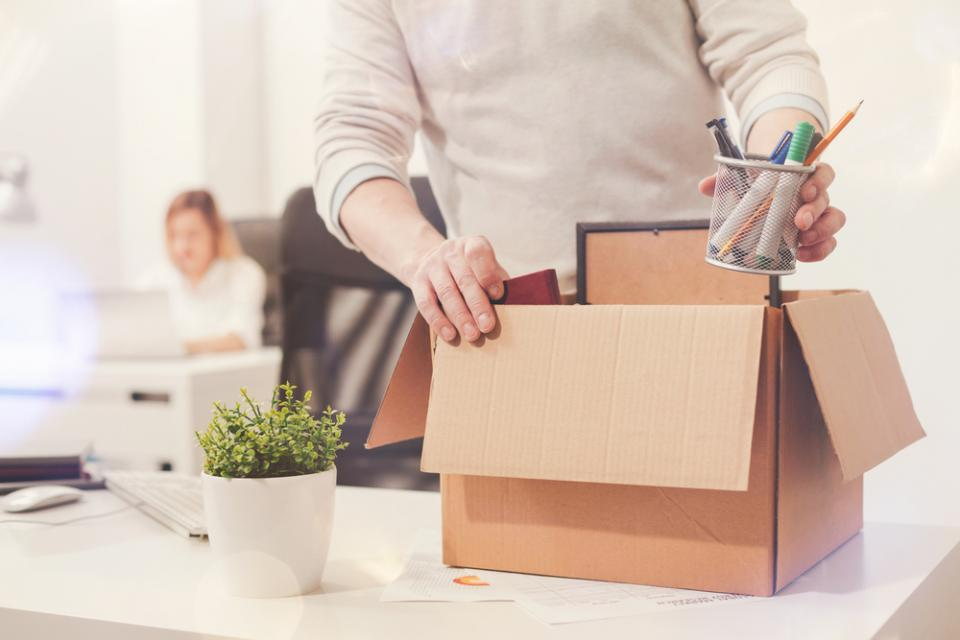 Wypowiedzenie umowy o pracę - jakie przepisy obowiązują?