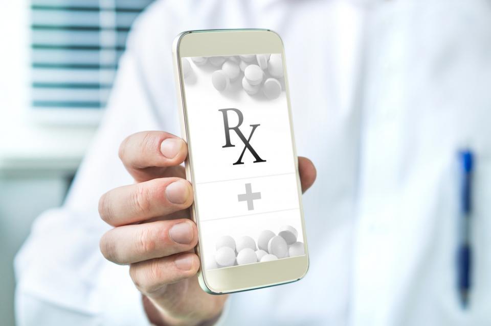 Narzędzia farmaceuty - z czego korzystać, by byćna bieżąco?