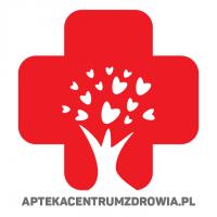 Apteka Centrum Zdrowia